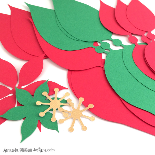 AmandaMcGee_Instructions_3DPoinsettia_1.jpg