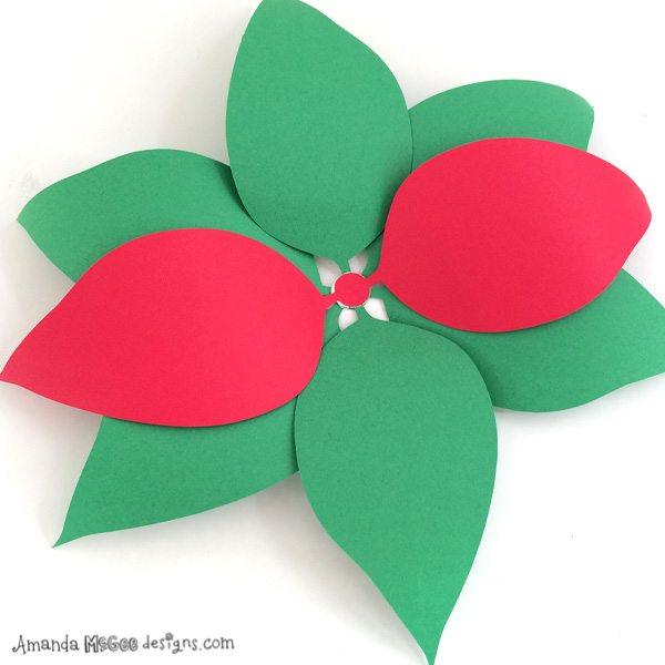 AmandaMcGee_Instructions_3DPoinsettia_6.jpg