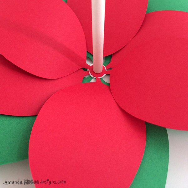 AmandaMcGee_Instructions_3DPoinsettia_7.jpg