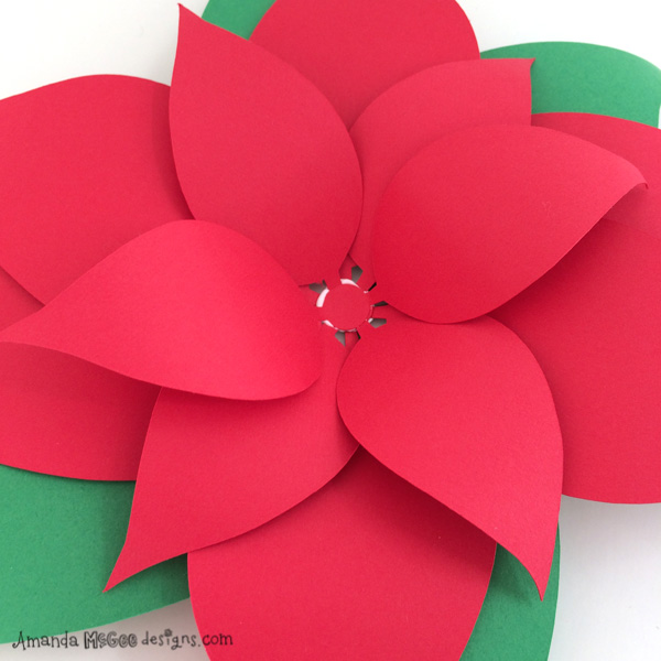 AmandaMcGee_Instructions_3DPoinsettia_8.jpg