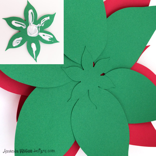 AmandaMcGee_Instructions_3DPoinsettia_10.jpg