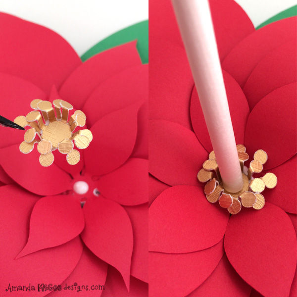 AmandaMcGee_Instructions_3DPoinsettia_13.jpg
