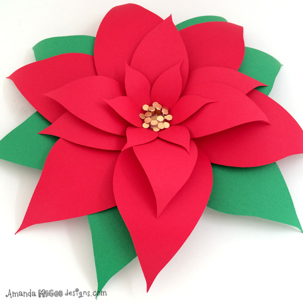 AmandaMcGee_Instructions_3DPoinsettia_15.jpg