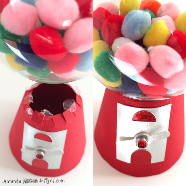 AmandaMcGee_Instructions_GumballMachineOrnament_14.jpg
