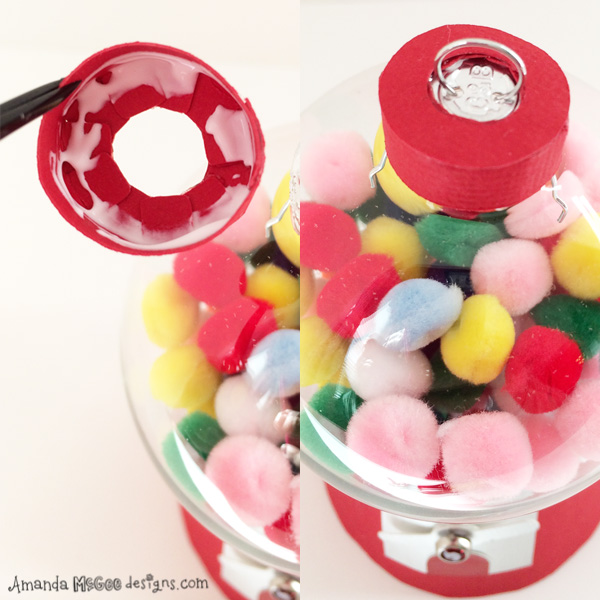 AmandaMcGee_Instructions_GumballMachineOrnament_15.jpg