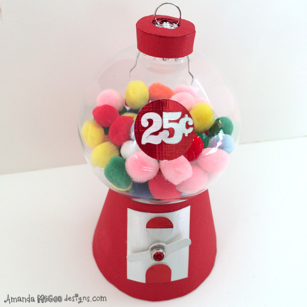 AmandaMcGee_Instructions_GumballMachineOrnament_16.jpg