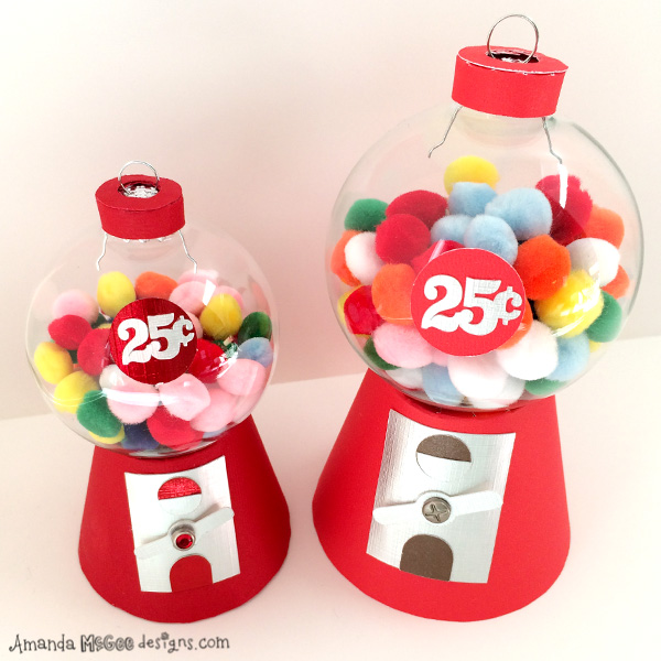 AmandaMcGee_Instructions_GumballMachineOrnament_17.jpg