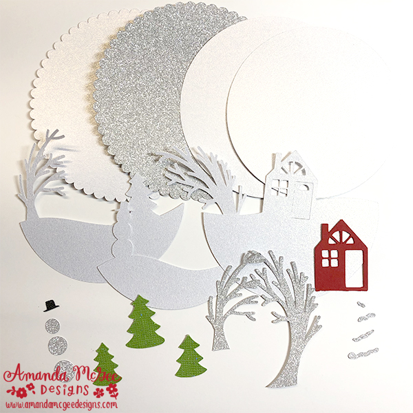 AmandaMcGee_WinterSceneOrnament-House-Instructions-1.jpg