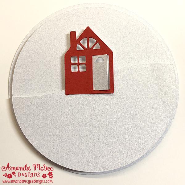 AmandaMcGee_WinterSceneOrnament-House-Instructions-4.jpg