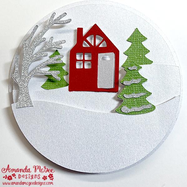 AmandaMcGee_WinterSceneOrnament-House-Instructions-7.jpg
