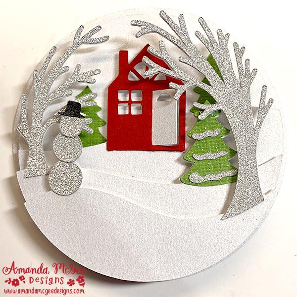 AmandaMcGee_WinterSceneOrnament-House-Instructions-9.jpg