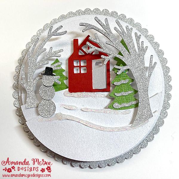 AmandaMcGee_WinterSceneOrnament-House-Instructions-10.jpg