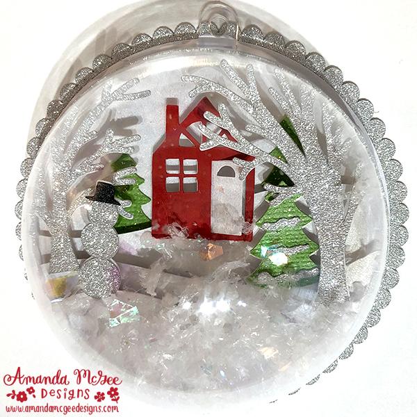 AmandaMcGee_WinterSceneOrnament-House-Instructions-12.jpg