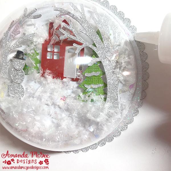 AmandaMcGee_WinterSceneOrnament-House-Instructions-13.jpg