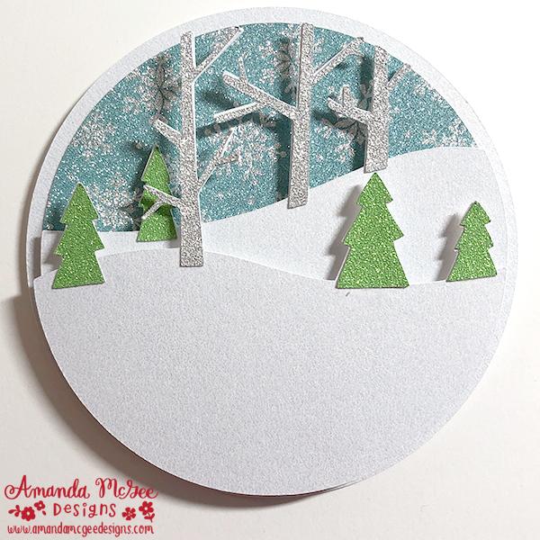 AmandaMcGee_WinterSceneOrnament-Chalet_Instructions-7.jpg
