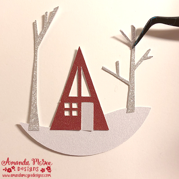 AmandaMcGee_WinterSceneOrnament-Chalet_Instructions-8.jpg