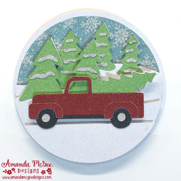AmandaMcGee_WinterSceneOrnament-Truck_Instructions-8.jpg