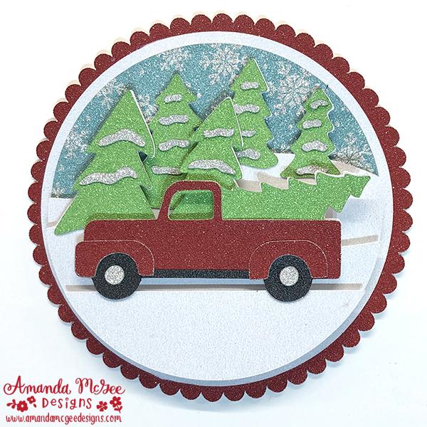AmandaMcGee_WinterSceneOrnament-Truck_Instructions-9.jpg