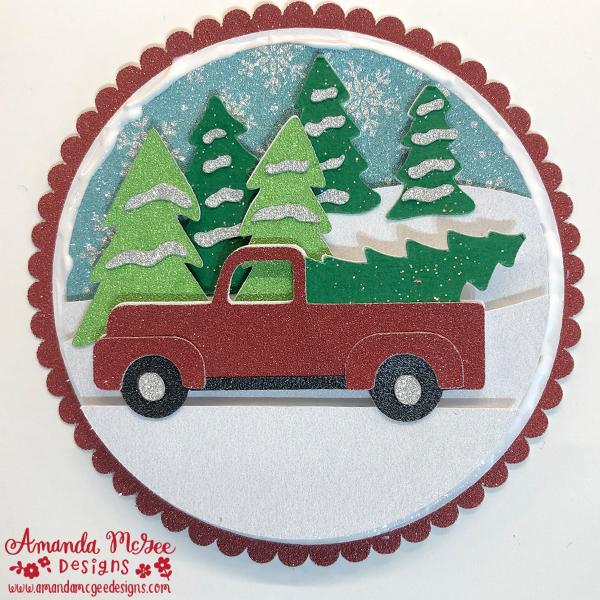 AmandaMcGee_WinterSceneOrnament-Truck_Instructions-12.jpg