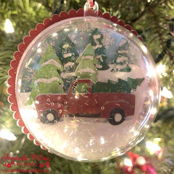 AmandaMcGee_WinterSceneOrnament-Truck_Instructions-15.jpg