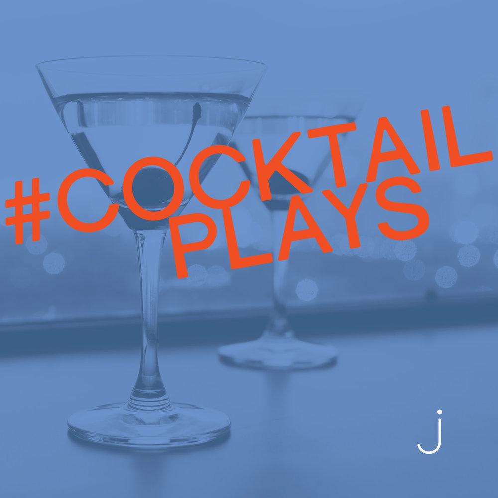 CocktailPlaysFINAL.jpg
