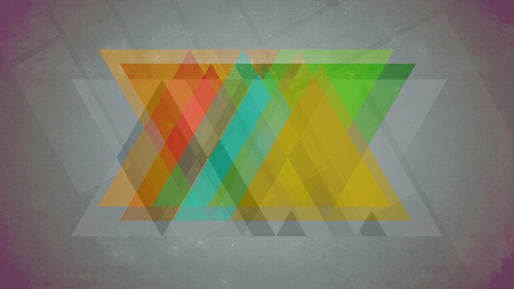 Triangles+Church+Event+Slide.jpeg