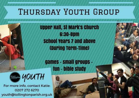 Step-up and Thursday Youth Flyer.jpg