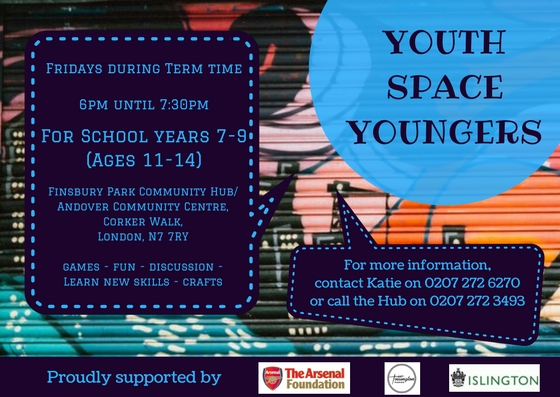 Youth Space Flyer 3.jpg
