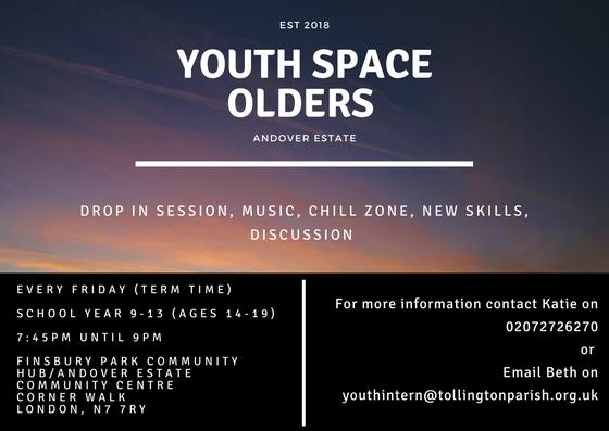 Youth Space Olders Flyer.jpg