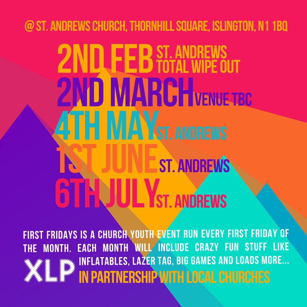 First Fridays flyer rear.jpg