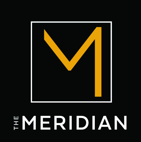 The Meridian | Modern Rowhomes