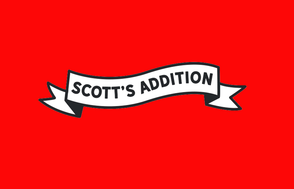Scott's-Addition-Banner-Red.png