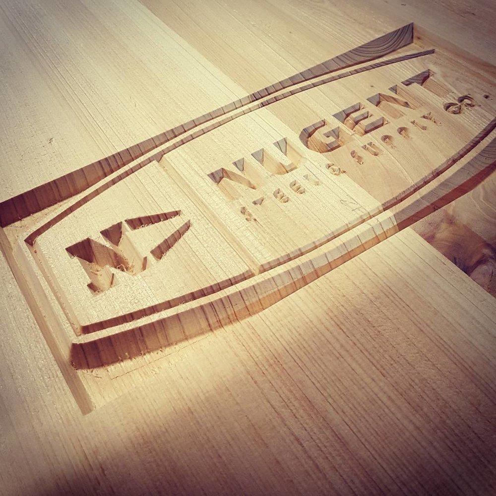 Nugent Steel.jpg