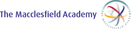 macclesfield academy.png