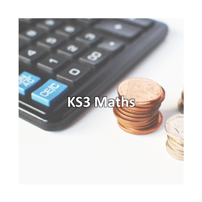 KS3 Maths.png