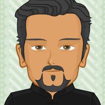 Delwar Hussain.png