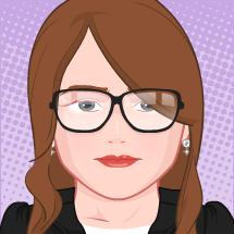 Becky Watson.png