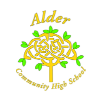 Alder Community High School