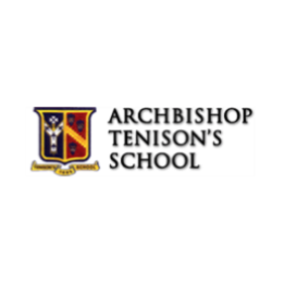 Archbishop Tenison's School
