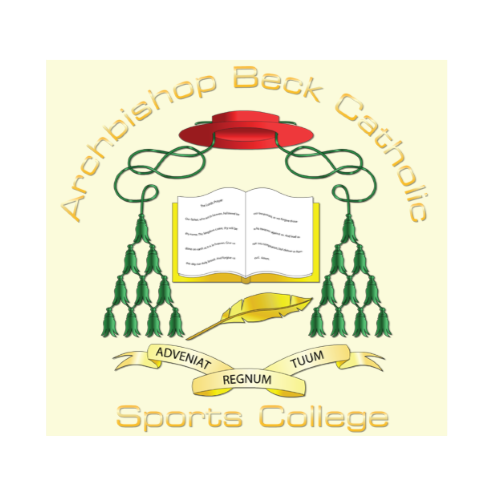 Archbishop Beck Catholic College