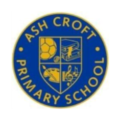 Ash Croft Primary School