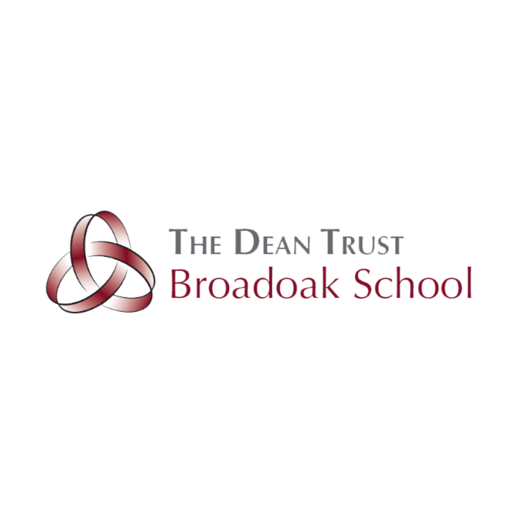 Broadoak School