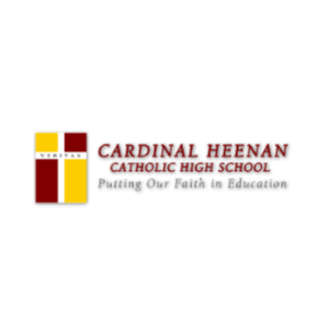 Cardinal Heenan High School