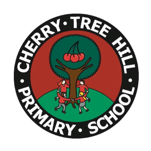 Cherry Tree Hill Primary School