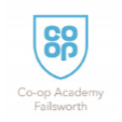 Co-op Academy Failsworth