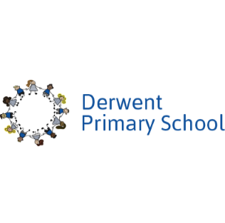 Derwent Primary School