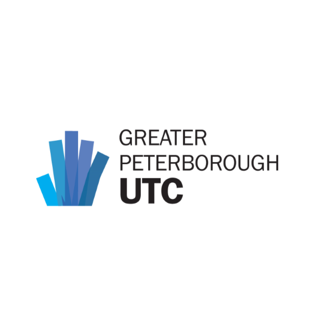 Greater Peterborough UTC