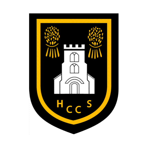 Holmes Chapel Comprehensive School