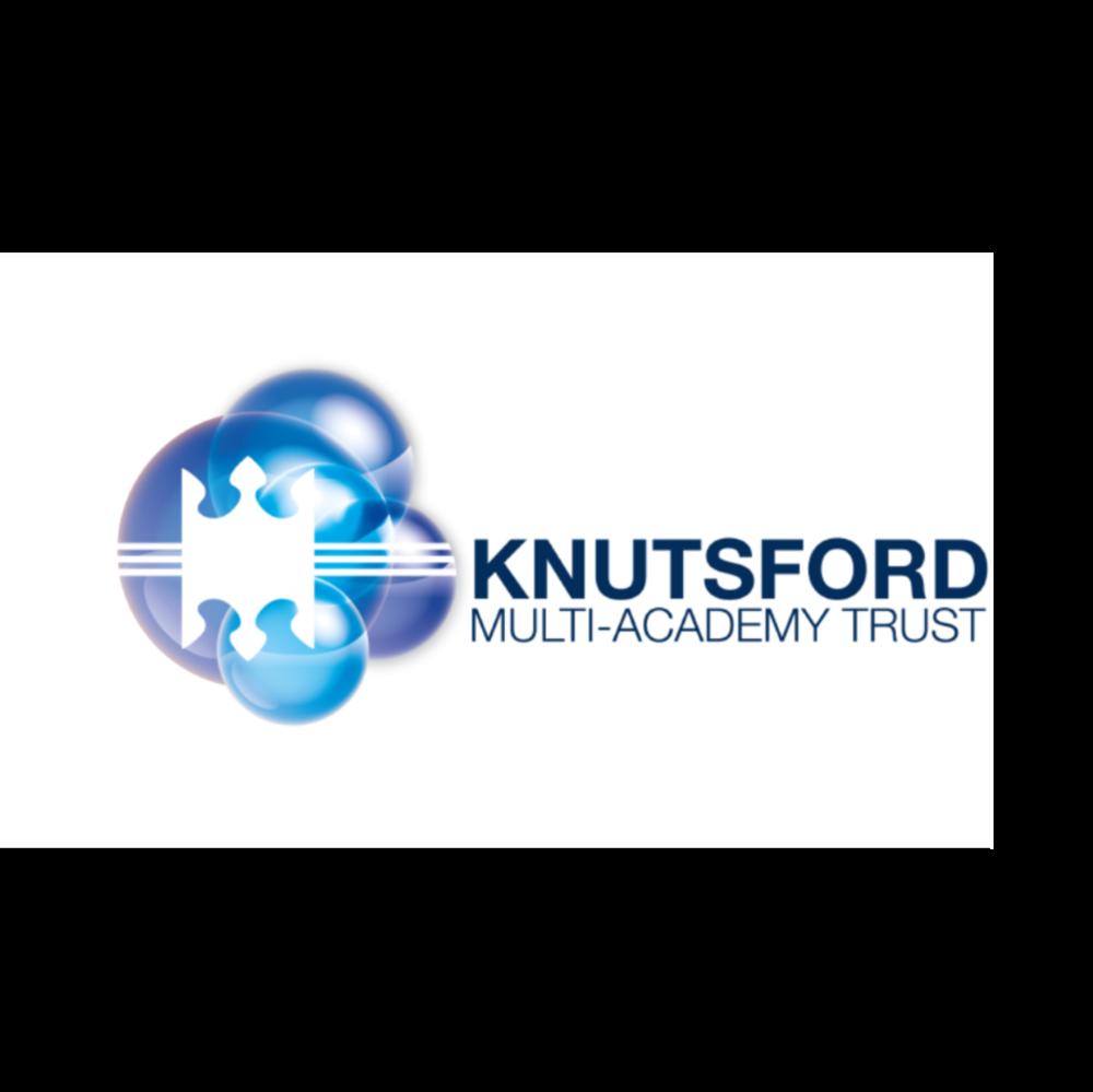 Knutsford Multi-Academy Trust