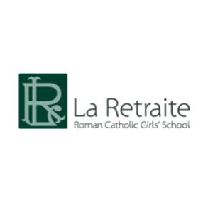 La Retraite Roman Catholic Girls' School